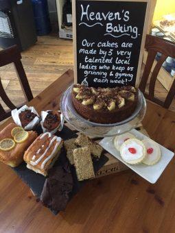 gluten-free-cakes